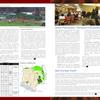 Community Planning Partners January 2012 Newsletter pgs 2&3
